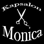 kapsalon-kapper-monica-schiebroek-hillegersberg-rotterdam